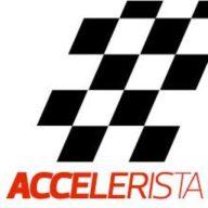 Accelerista