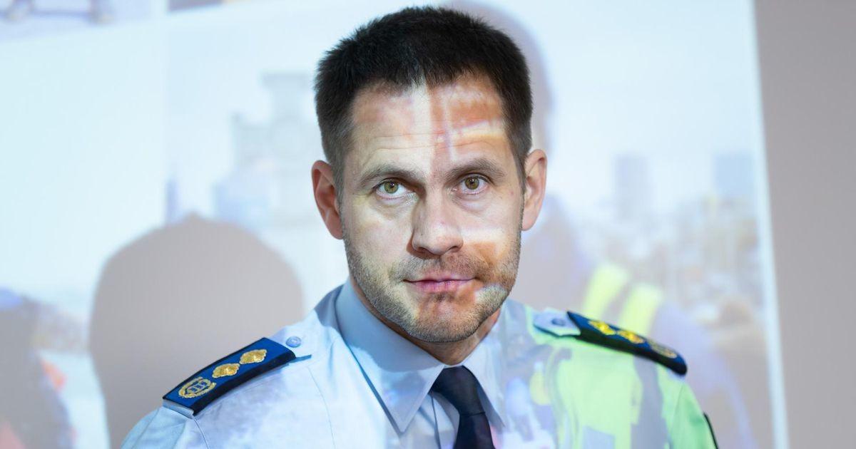 Elmar Vaher: Eesti on turvalisem, kui suudame olla head