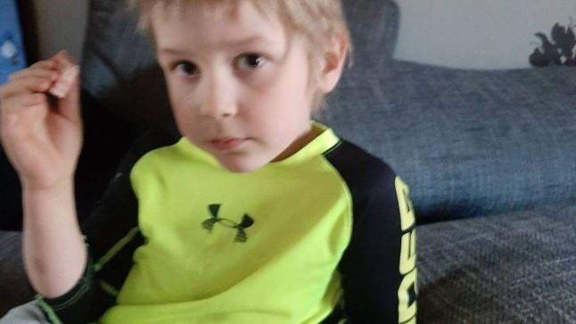 Viimsis Kelvingi sadamas kadunud 6aastane poiss leiti veest surnuna