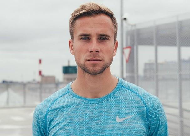 Rasmus Mägi jooksis Tokyo olümpiamängudel finaali ja jooksis Eesti rekordi.
