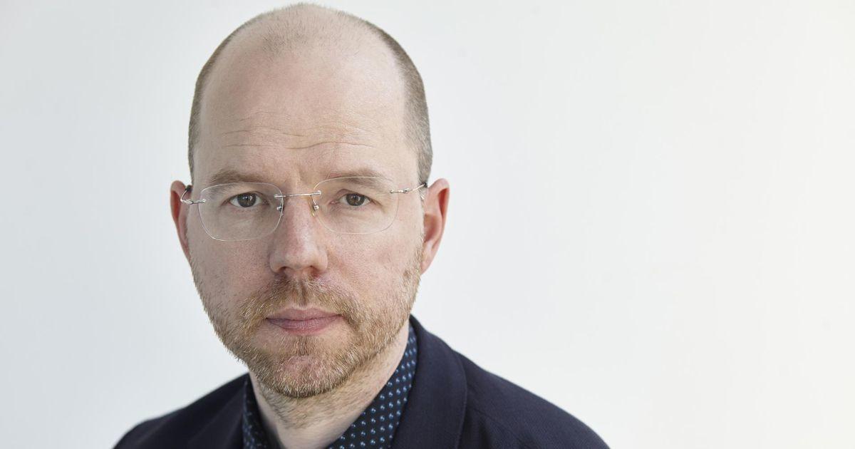 Rainer Kattel: koroonaolümpia