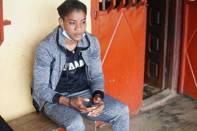 Päev varem loobumisest teatanud Guinea siiski osaleb olümpial