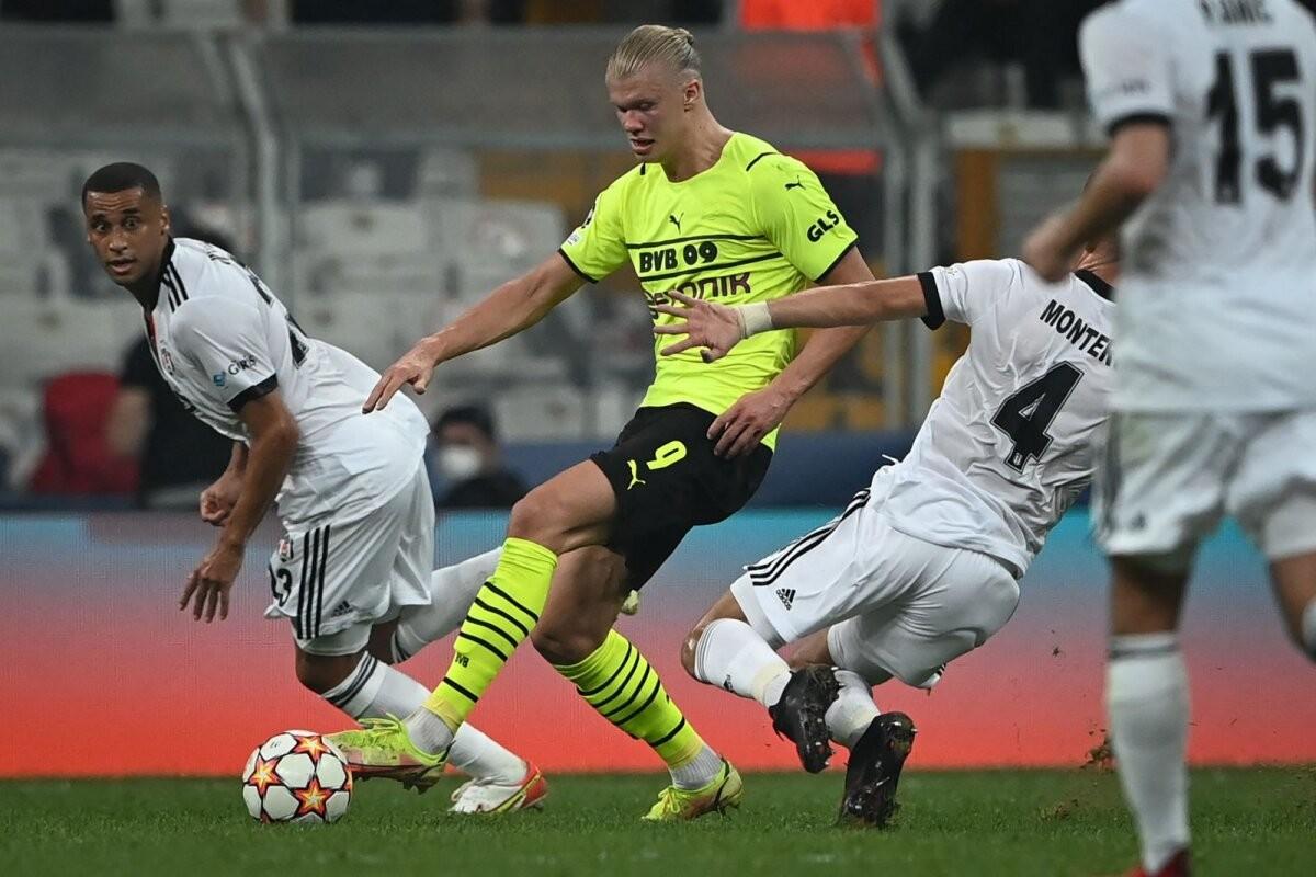 OTSEBLOGI | Meistrite liiga: Milan lõi kahe minutiga kaks väravat ja juhib Liverpooli vastu. Debütant alustas kohe võidukalt