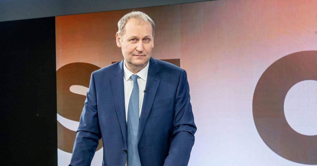 Maaeluminister tegi MES-i nõukogule ettepaneku juhatuse liikmete volitused peatada