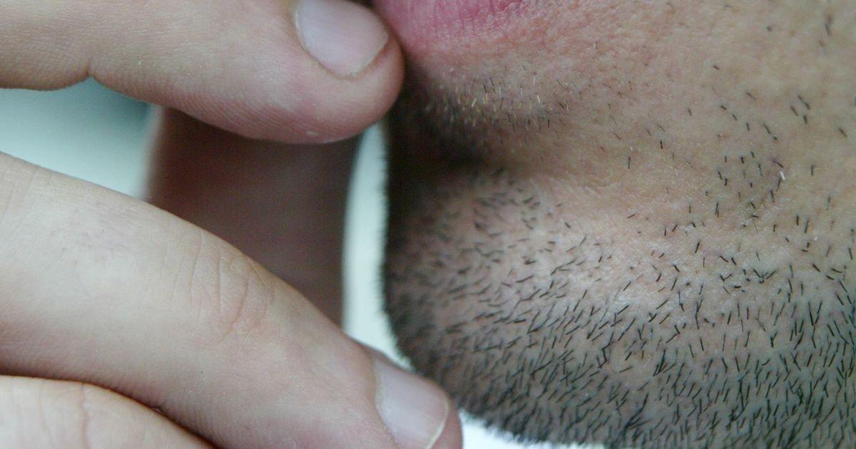 Riigikogu hakkab reguleerima tubakavaba mokatubakat