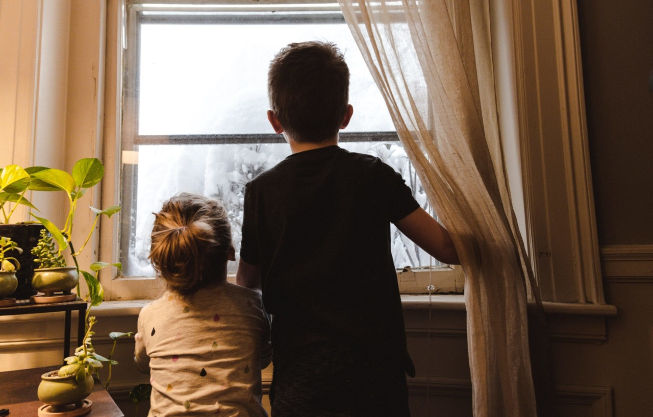 Läti maksab peredele iga lapse kohta 500 eurot
