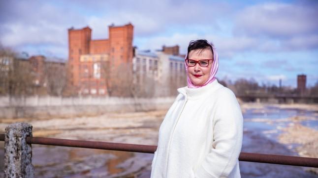 Narva linnapead võib oodata umbusaldusavaldus