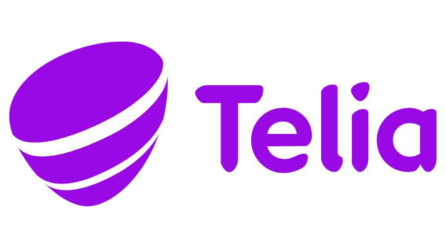 Muhumaa ja osa Saaremaast on reede öösel ilma Telia mobiililevita