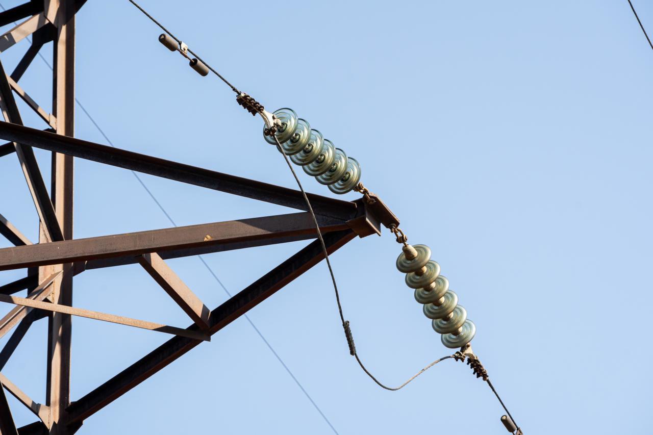Lugeja: mis soodustused on Taavi Veskimägi viieeurose elektriarvega töökaaslasel Eleringis?