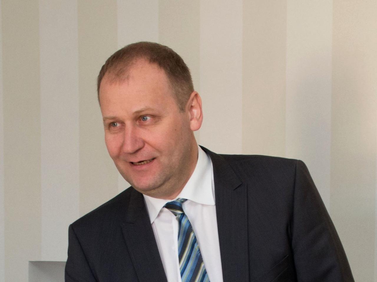 Reformierakonna juhitud maaeluministeerium kavatseb Eesti võõrtöölistega üle ujutada