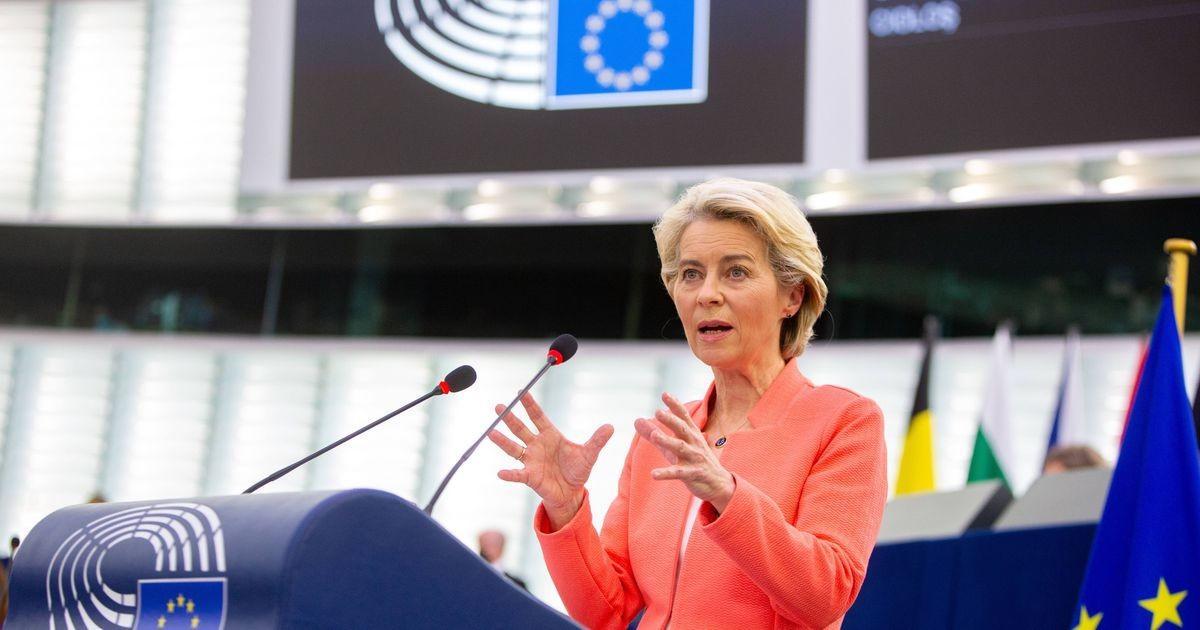 EL plaanib keelata sunnitööga toodetud kaupade impordi