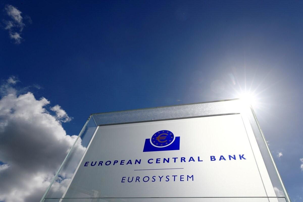 Analüütikud: keskpanga rahasadu jätkub aastaid