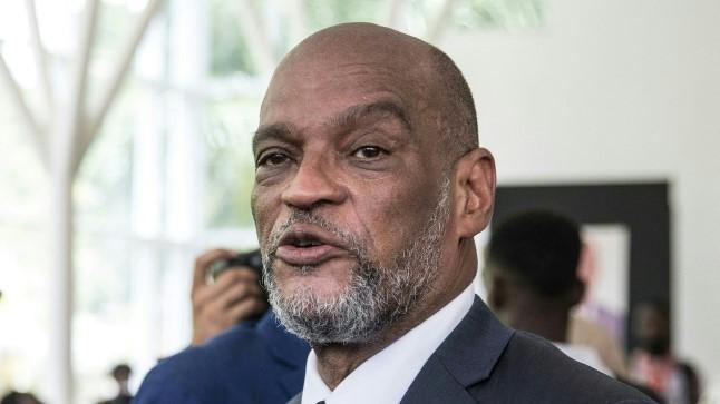 MIS TOIMUB? Haiti prokurör tahab peaministrit arreteerida, peaminister teda vallandada