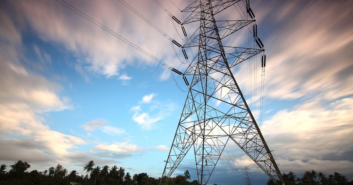 Tarbijatel pole elektri hinnatõusust pääsu