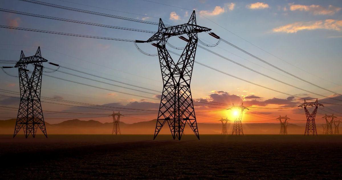 Reporter: Elektri hind püstitab Eestis rekordeid