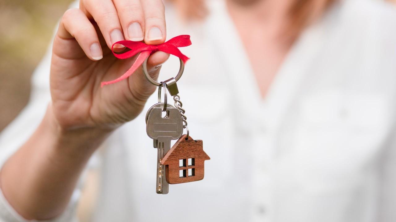 Oluline meelespea: kuidas muuta enda äsja soetatud uus kodu turvalisemaks?