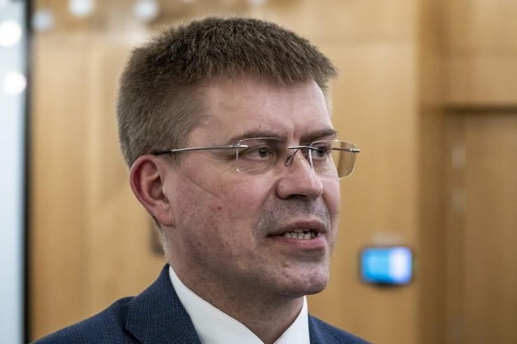 Lanno: Eesti võib tõusta nakatumiselt Euroopas esimeseks