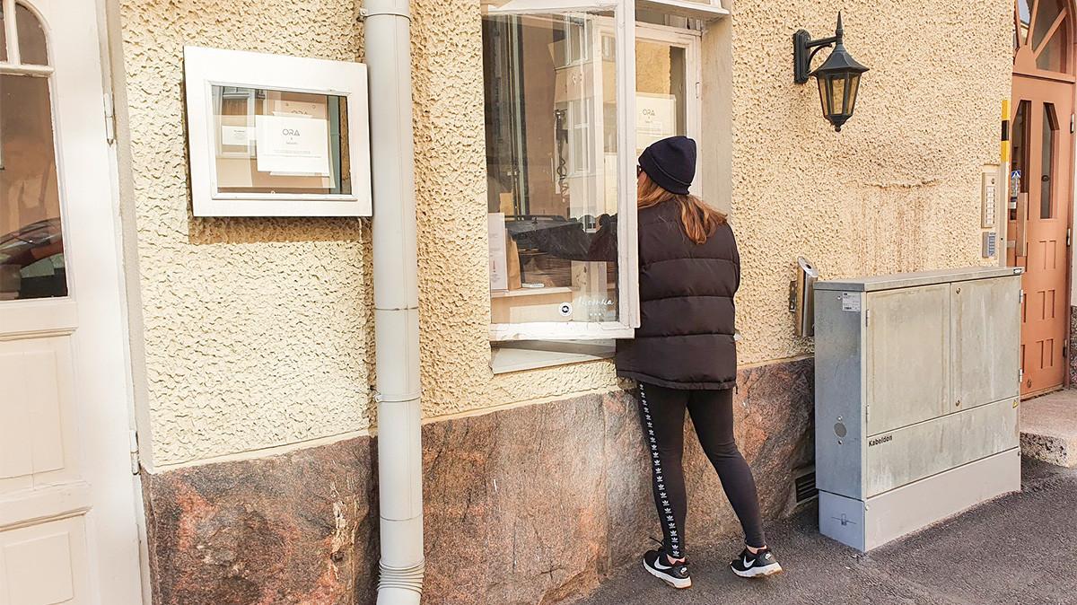 Soome valitsus kehtestas söögikohtade lahtiolekuaja piirangud mitmes maakonnas