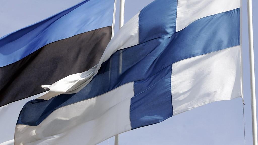 Intervjuu soomlasega: Eesti valitsus on Soomega suheldes kõik valesti teinud