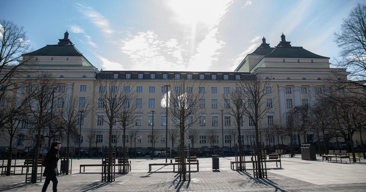 Riiklikult tähtsad kultuuriehitised: Estonia, SÜKU, Kreenholm ning Pärdi keskus