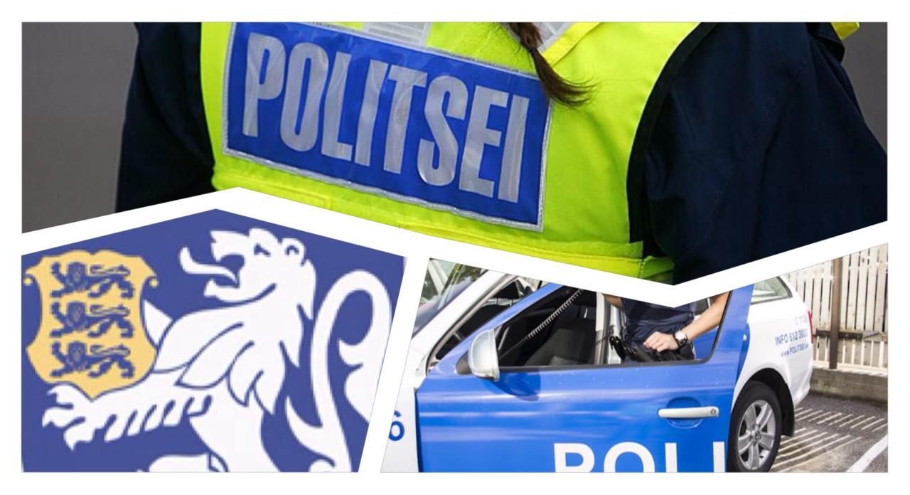 Politsei: lätlanna pettis eakat naist