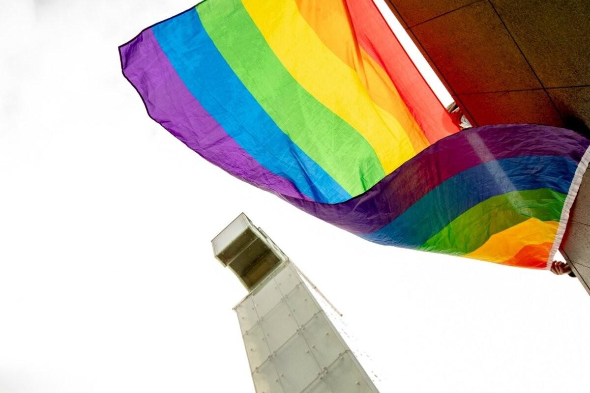 Eesti ja 11 EL riiki mõistsid hukka Ungari poolse LGBT+ inimeste jõhkra diskrimineerimise