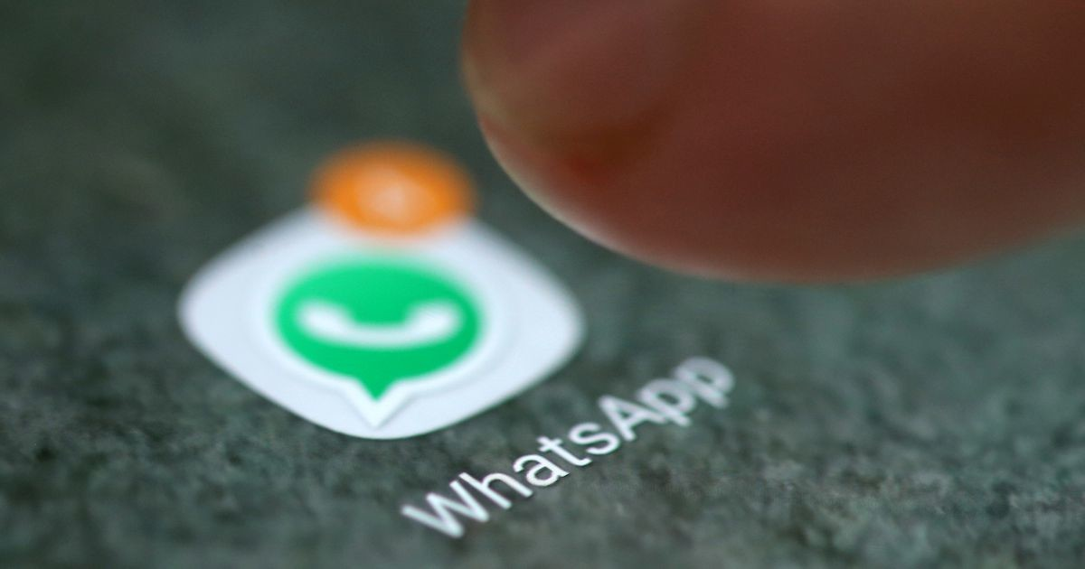 Uuring: Whatsapp on muutunud Eestis vanemaealiste üheks lemmikrakenduseks
