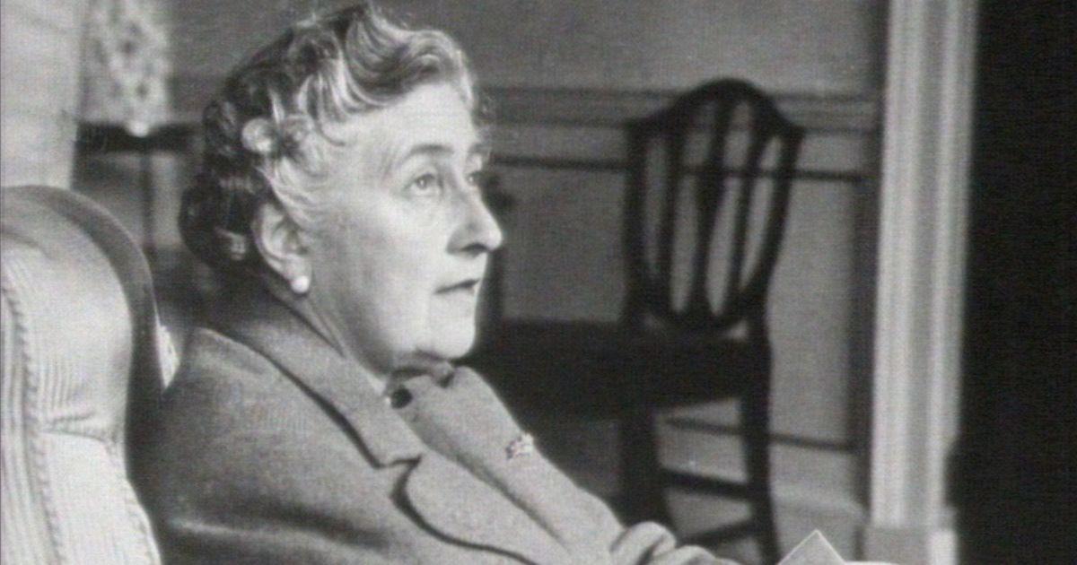 Kaks üpriski erinevat Agatha Christie krimilugu, mille lõpplahendust on raske ära arvata