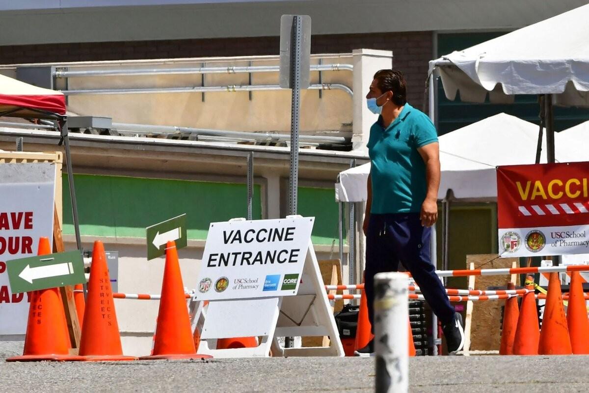 USA plaanid: 70% täiskasvanutest vaktsineeritud 4. juuliks, peagi algab teismeliste vaktsineerimine, Pfizer taotleb luba 2-11-aastastele septembris