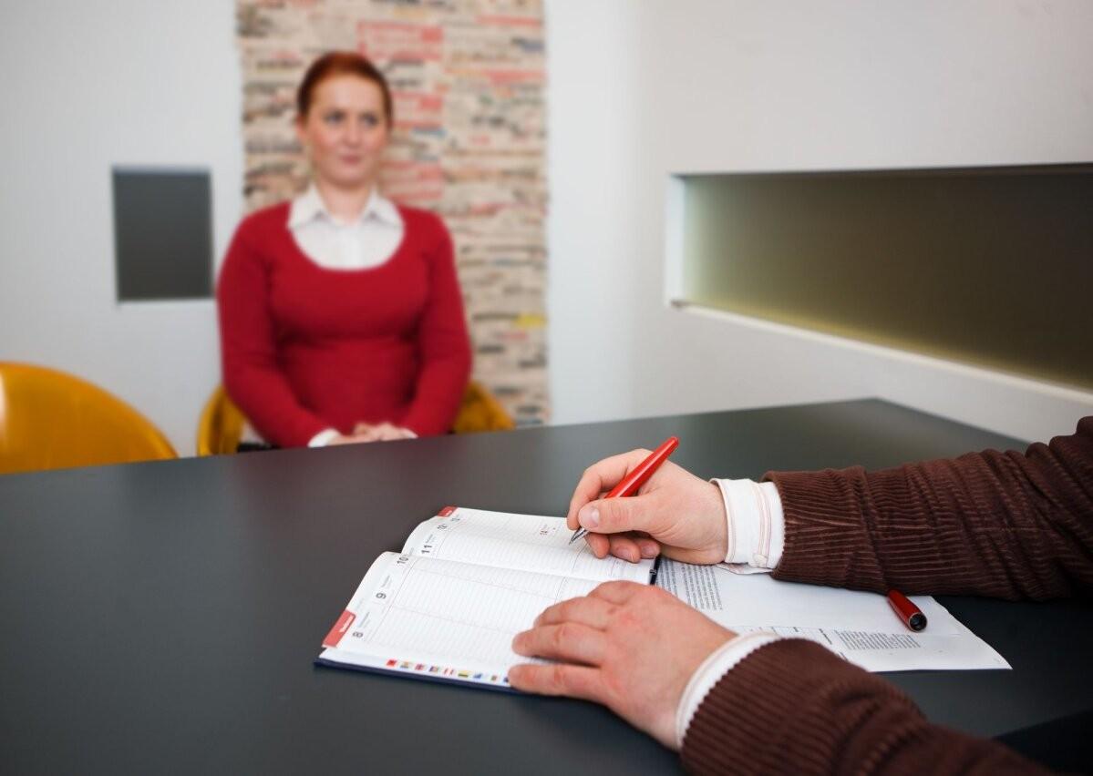 Koroonaaja trend: kõige rohkem küsimusi tekitab töölepingu ülesütlemine