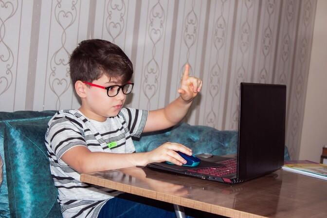 Hariduslik arvutimäng parandab probleemilahendusoskusi