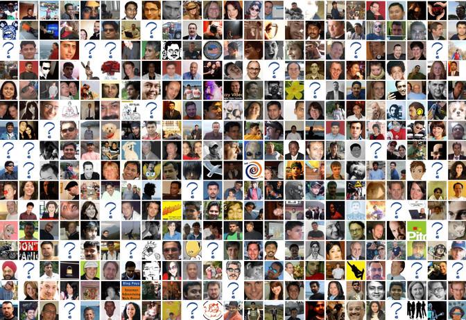 Inimesel võib olla ka üle 150 sõbra