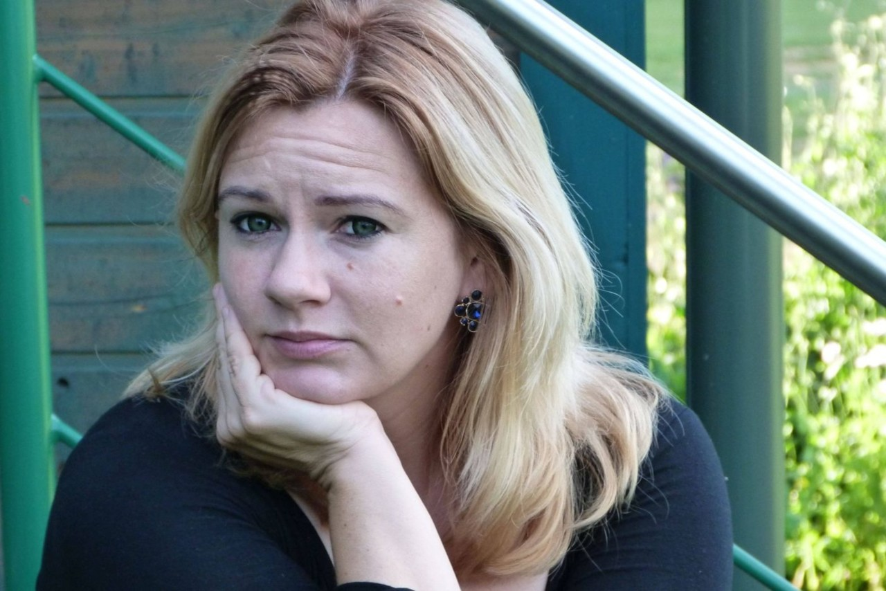 Valgas kandideerivad vallajuhtideks Monika Rogenbaum ja Lauri Drubinš