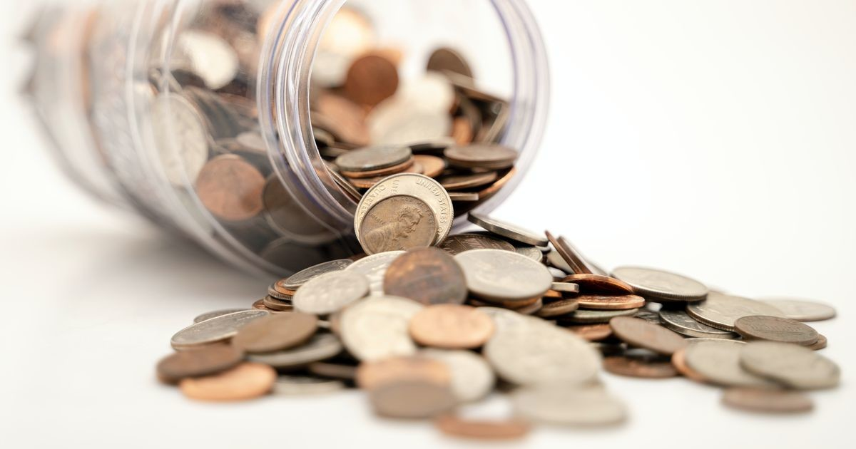 Finantsinspektsioon hoiatab tegevusloata Vabaks OÜ eest