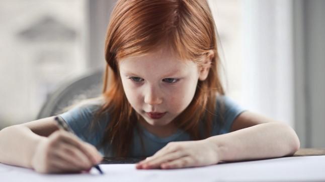 5 põhjust, miks su laps vajab kindlat igapäevast rutiini