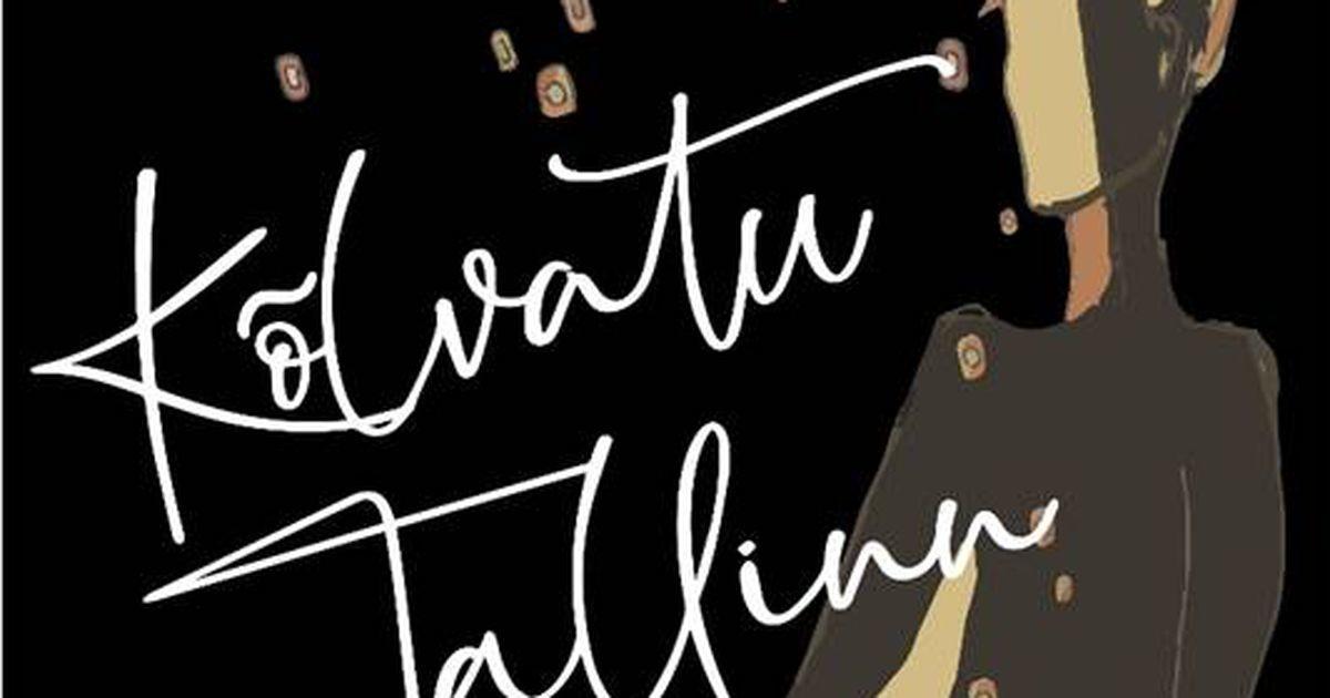 Tallinna linnamuuseum esitleb pühapäeval näitust pealinna prostitutsiooni ajaloost