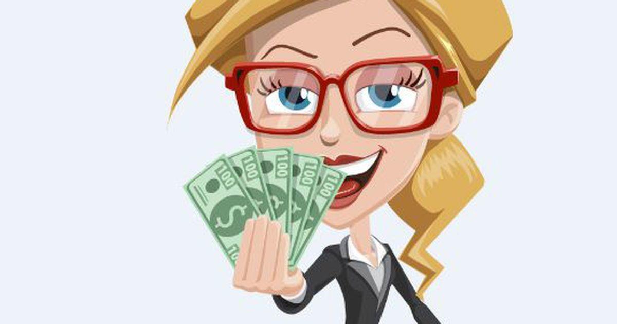 Investor Mari: sain päeva halvima hinnaga aktsia müüdud
