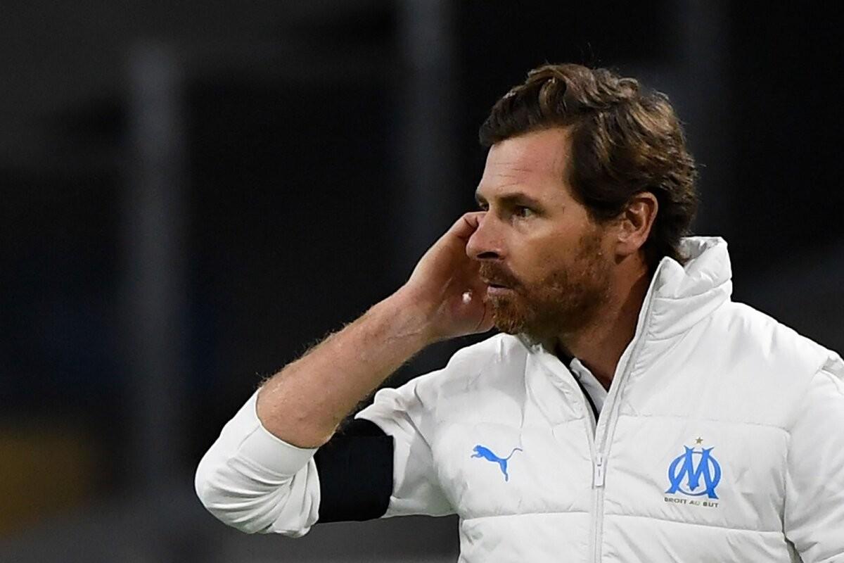 Kuulus jalgpallitreener pakub eestlastele Portugali MM-rallil konkurentsi