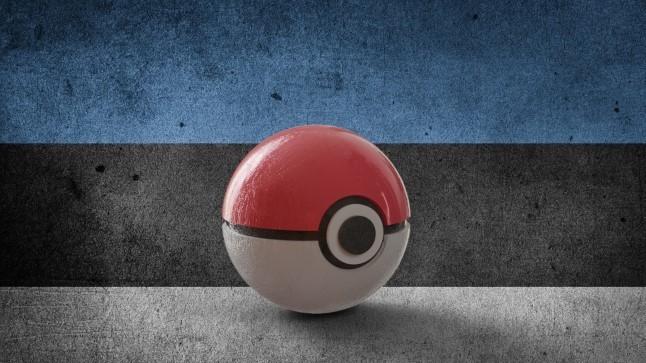 Kas teadsid, milline on eestlaste kõige lemmikum Pokemon?