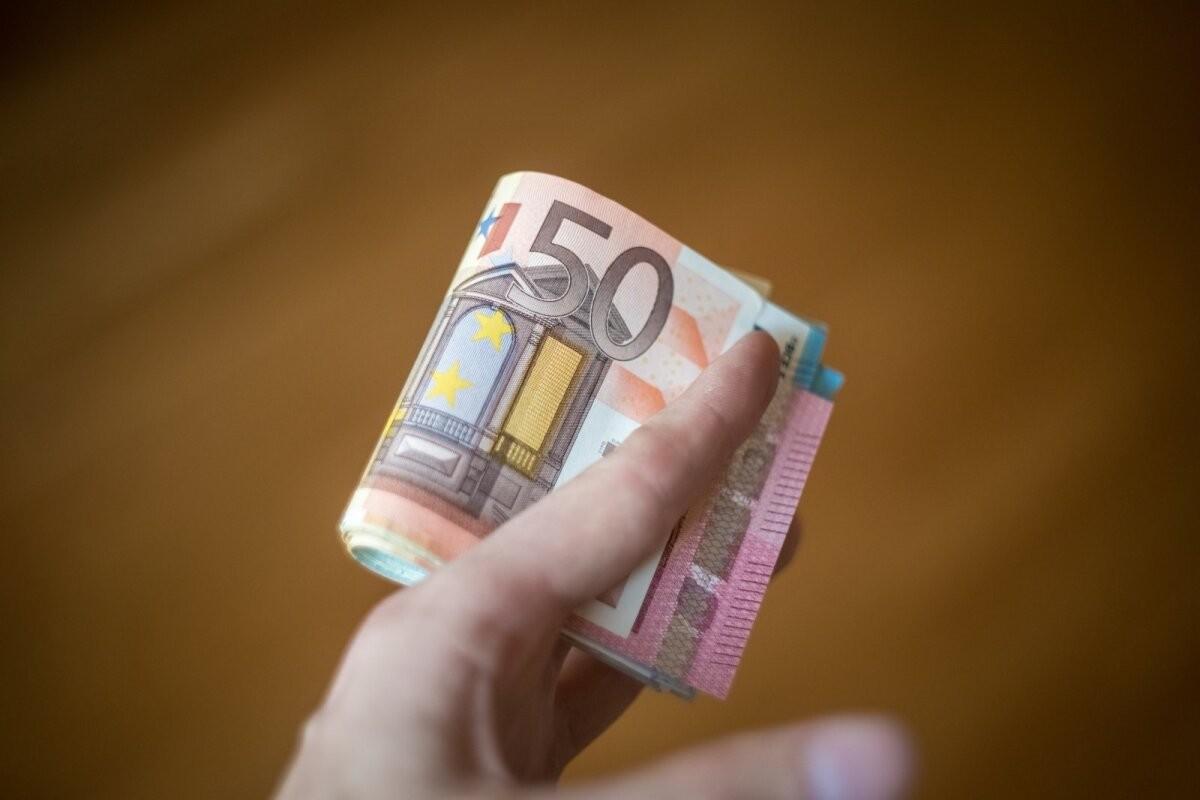 Veebipetised võtsid sihikule juba varem kõvasti petta saanud naise. Uue kuriteoga kaotas ta 53 335 eurot