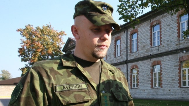 Kaitsevägi | Me hoolime ajateenija tervisest vastavalt võimalustele, kuigi esineb kõrvalekaldeid