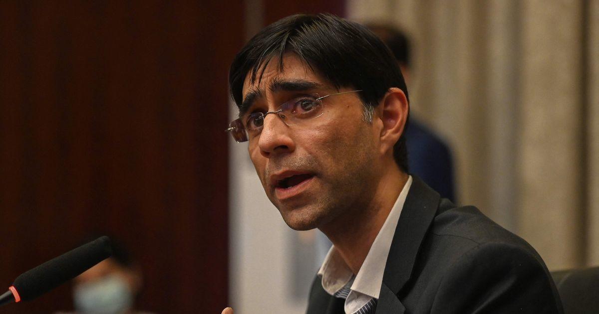 Pakistan ei saa võtta vastu rohkem Afganistani pagulasi