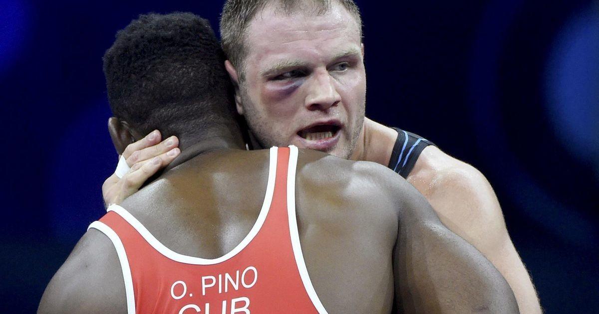 Dopinguspetsialist: Heiki Nabi argumendid ei pea vett