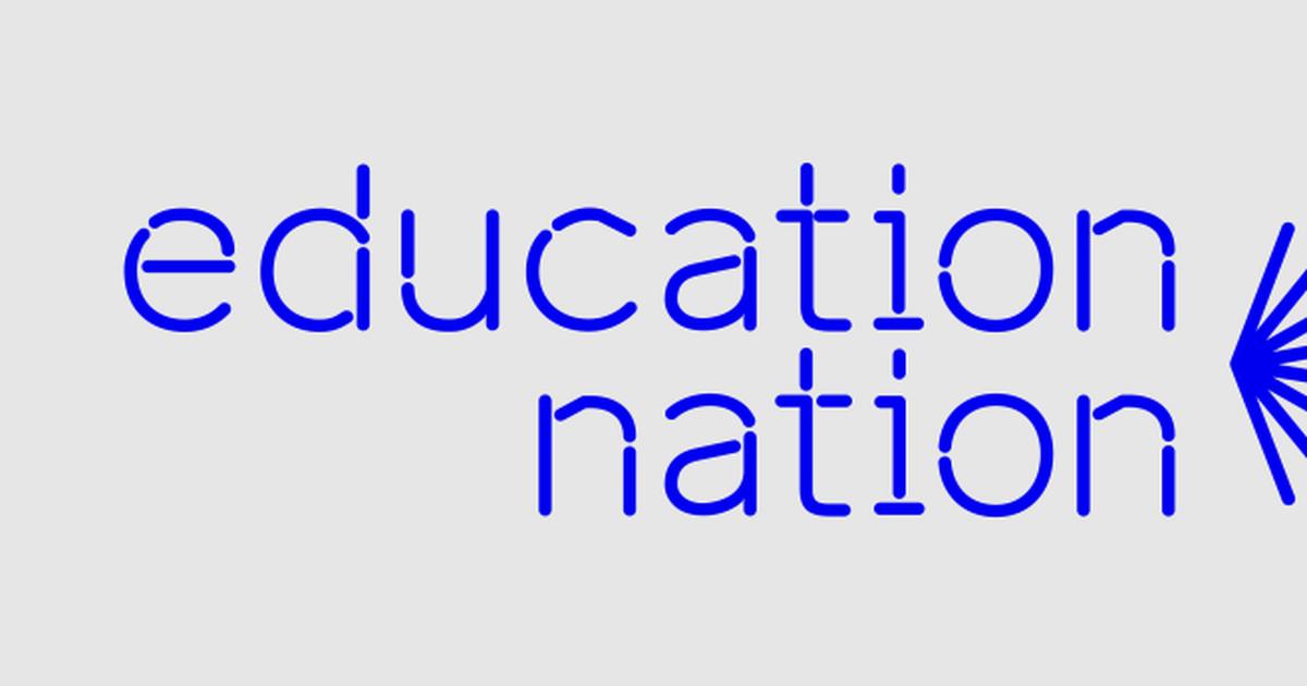 Eestit tunnustati haridusvaldkonna tehnoloogiafirmade toetamise eest