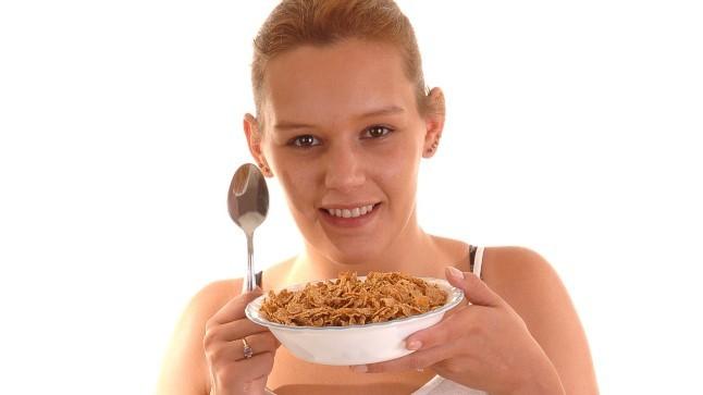 Kuus maitsvat toitu, mis on ideaalsed rasvapõletajad