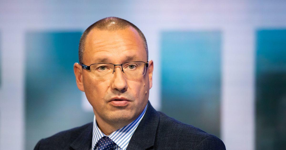 Eesti madala viirustaseme on taganud meetmete tõhusus