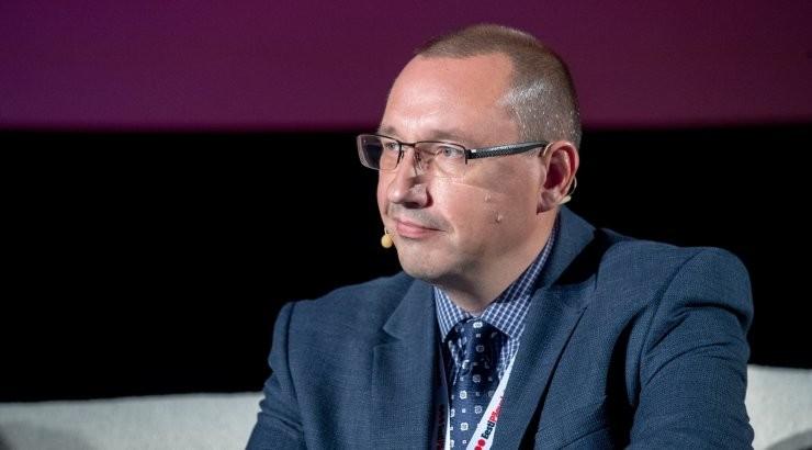 Arkadi Popov: koroonameetmed on olnud tõhusad, peame jätkama samas vaimus