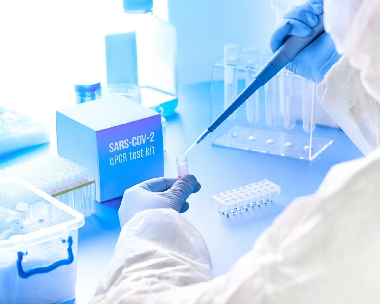 Veel kord PCR-testidest. Kas neid tulemusi saab kasutada põhjapanevate otsuste tegemiseks?