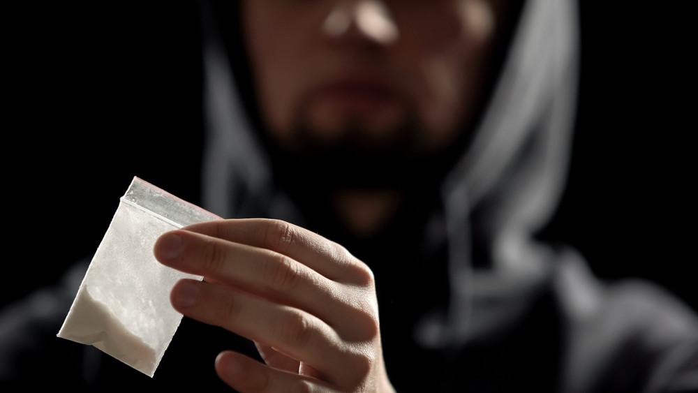 Koroonapiirangute leevenemine tõi narkootikumid turule tagasi