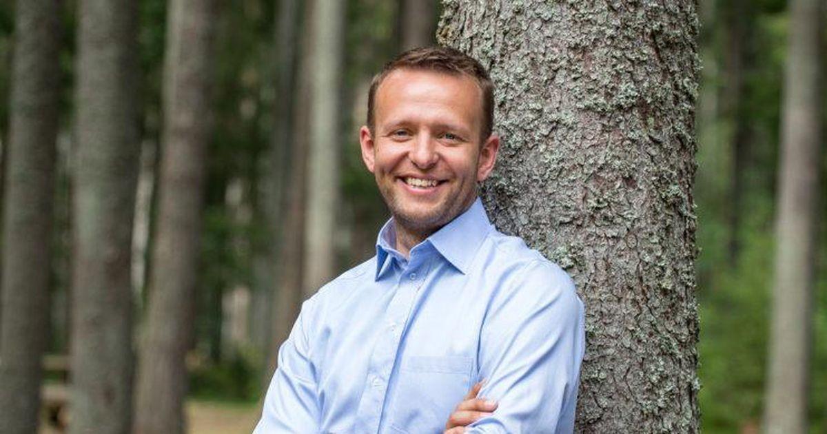 Lauri Läänemets: Eesti maine ja demokraatia kriisi lahendus võiks olla Jüri Ratase vähemusvalitsus